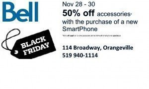 BlackFriday Orangeville (1)