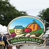 Orangeville Farmers Market-bluejazz copy