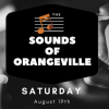 Sounds of Orangeville