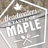 Taste-of-Maple-Banner-2