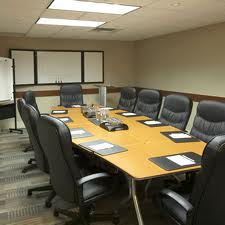 Bestwestern Meeting Rooms