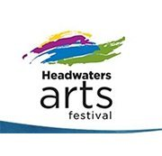 Headwaters Arts Festival