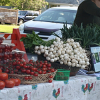 Orangeville Farmers&#039;s Market