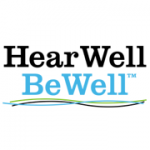 Hear Well Be Well