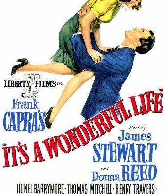 Read more about the article It's a Wonderful Life