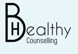B Healthy Counselling