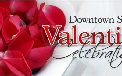 Valentine's Shopping – Visit Downtown Orangeville