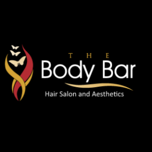 The Body Bar Hair Salon and Aesthetics