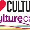 Culture Days - Orangeville Farmers Market