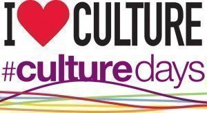 Celebrate Culture Days at the Orangeville Farmers' Market on September 28