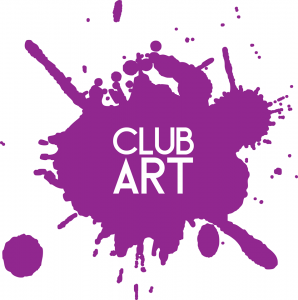 Club Art Orangeville logo