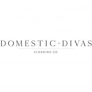 Domestic Divas Cleaning Co.