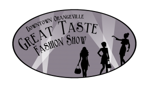 Great Taste Fashion Show 2