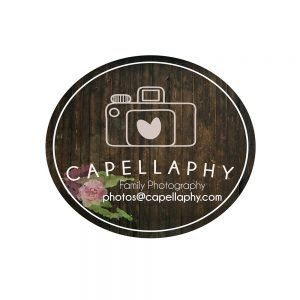 Capellaphy