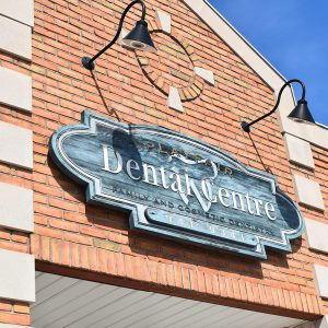 Playfair Dental Centre