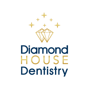 Diamond House Dentistry