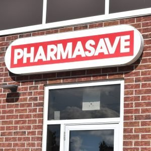 Pharmasave Orangeville Urgent Care Pharmacy