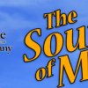 sound_of_music copy