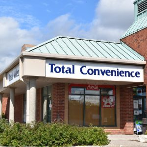 Total Convenience & Video